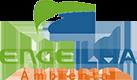Logo Engeilha Ambiental